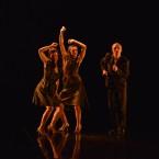 Dancefloor 06