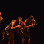 Dancefloor 07